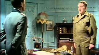 Colditz TV Series S01-E04 - Welcome To Colditz