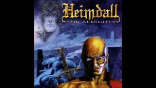 Watch Heimdall Beyond video