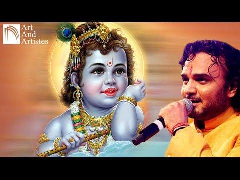 Parthiv Gohil | Mane Toh Manvi | Gujarati Bhajan | Taal - Deepchandi video