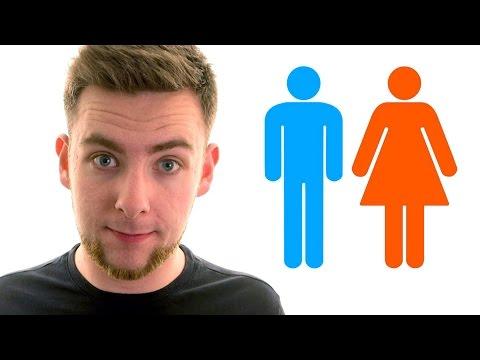 THE SEX TALK thumbnail