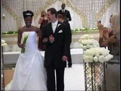 WEDDING VIDEO _ TRUE LOVE