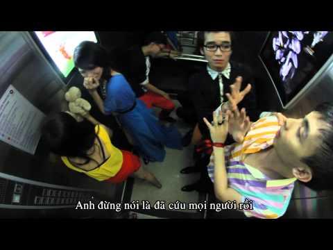 Bb&bg : Thang Máy Định Mệnh (full) video