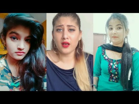 funny fails 2018||laugh videos,challenge, entertainment, compilation/WhatsApp hd hindi videos