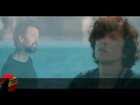 Ermal Meta - Voodoo Love (feat. Jarabe de Palo) (traducción en español)