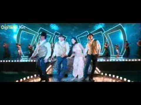 Tamil New Songs 2013 video