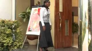 Kwa msaada. Martha Mwaipaja