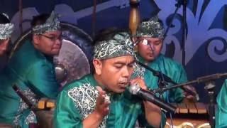 Download Lagu Parade Musik Daerah 2016 Provinsi Jawa Barat Gratis STAFABAND