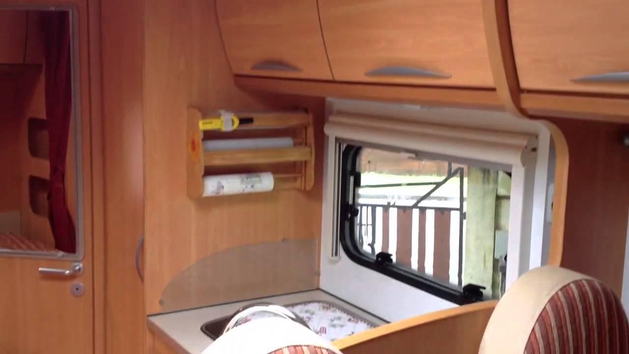 visite pilote p 670 tp aventura l 39 agence du camping car. Black Bedroom Furniture Sets. Home Design Ideas