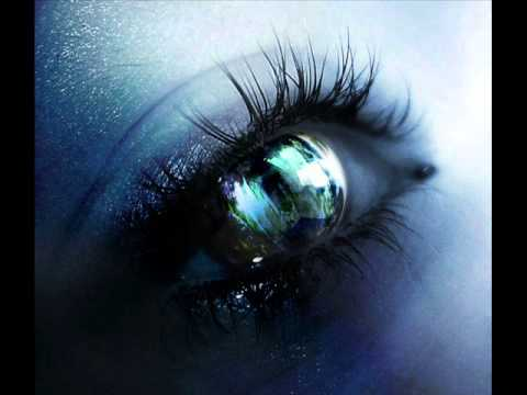 Найк Борзов - В твоих глазах