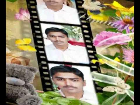 Barsat Ke Din Aaye Mulakat Ke Din Aaye By Rashid Ali Solangi video