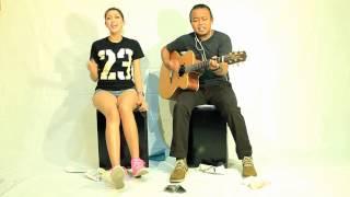 download lagu Masih Ada - Ello Cover By Dayna Mannequin gratis