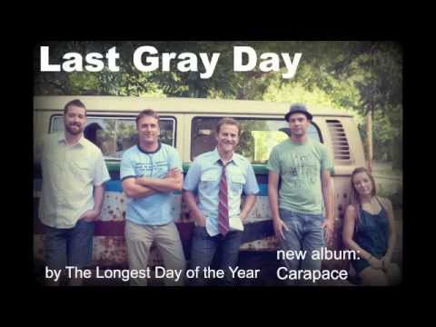 Last gray day by the longest day of the year youtube for What day is the shortest day of the year