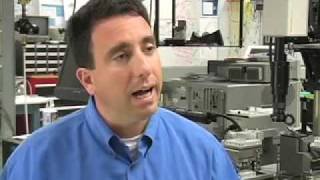 Advances in Silicon Photonics: Avalanche Photodetector