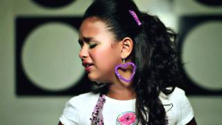 Watch Josenid No Le Pegues video