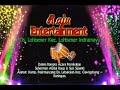 Tarling dangdut Live lebaksiuh - Raju Entertainment