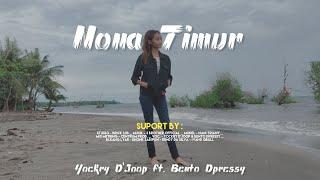 Download NONA TIMUR - Yockry D'Joop ft. Bento Dpressy
