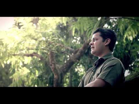 Moodtapes - Ghar Se Nikalte Hi By Sambhu Sankar video