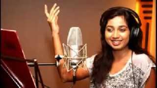 Kabhi Jo Baadal Barse  Jackpot Full Song ft Shreya Ghoshal Sunny Leone Low