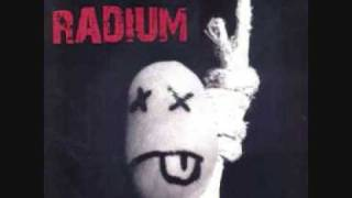 Radium - Most Mutilated