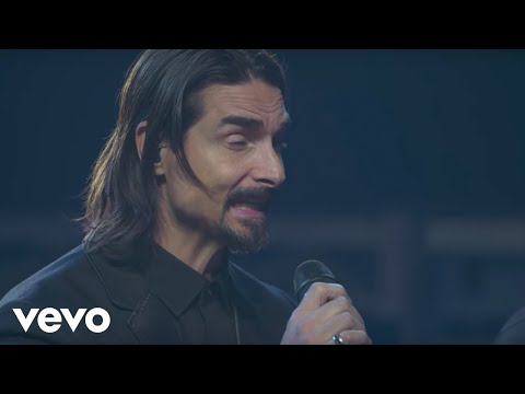 Backstreet Boys - Show Me The Meaning (Live on the Honda Stage at iHeartRadio Theater LA)