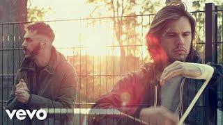 Casseurs Flowters - 06h16 - Des histoires à raconter