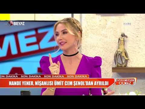 Ece Erken aradığı aşkı 'Sen Anlat Karadeniz' dizisinde mi buldu?