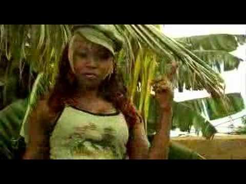 Shaggy - Reggae Vibes