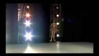 Prix de Lausanne 2005 : Final Part 2