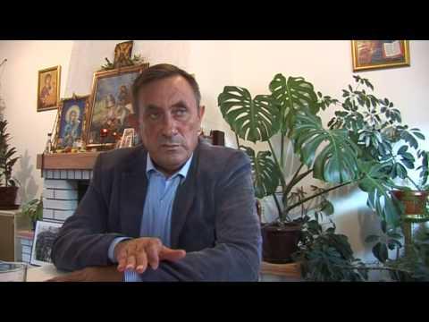 Интервју Милован Цицко Бјелица (08.10.2014.)