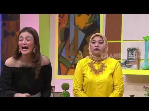 Download FULL Cinta Anak Konglomerat Terhalang Ibu Matre | RUMAH UYA 20/09/19 Mp4 baru