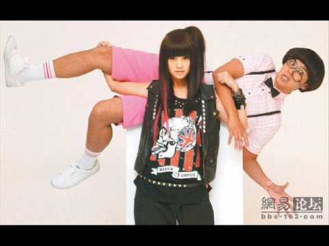 Hi My Sweetheart Ost - Show Luo video