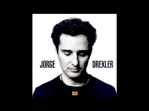 Jorge Drexler - Don De Fluir