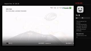 EA Sports Madden NFL 19