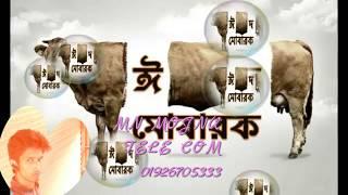 ঈদের নতুন গান Eid mubarak NEW SONG 2017 ঈদ মোবারক মজার গান   YouTube