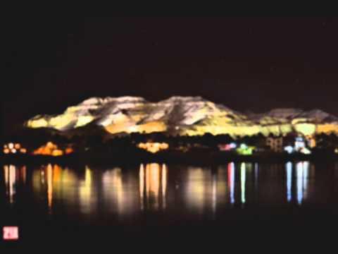 مهرجان السناجب (فرقة نجوم الكرنك بالاقصر)*01016144093