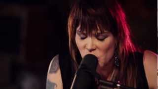 Watch Beth Hart Spirit Of God video
