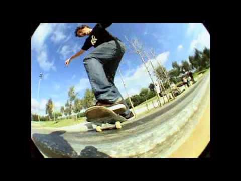 Bric-a-Brac : 02 Geoff Dermer