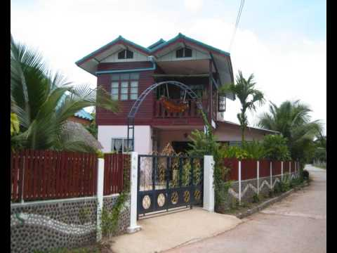 Homestay and Guesthouse Manida in Khon Kaen , Thailand