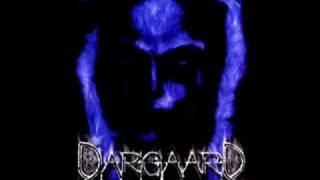 Watch Dargaard Dark Horizons video