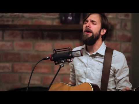 Jonathan David Helser - Mount Zion