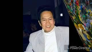 Tâm sự nàng Xuân_Hoang Vân Song ca Quỳnh Anh_nhac Hoài Linh