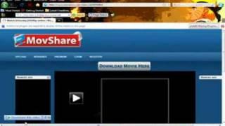 How I download Movies From onlymoviezlunar.blogspot.com.3gp