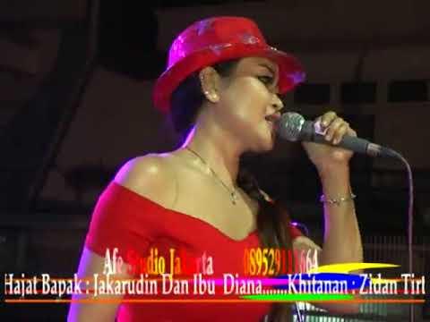 Afe Studio Jakarta : kehilangan novi new