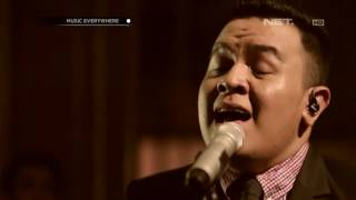 Tulus - Sewindu - Music Everywhere **