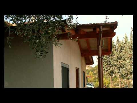 Ristrutturazione e rifacimento tetto