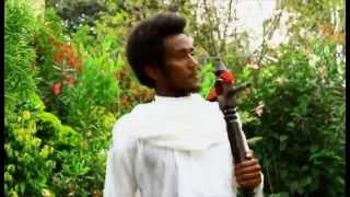 Moges Mebratu - Melisegn - (Official Music Video) New Ethiopian Music 2015