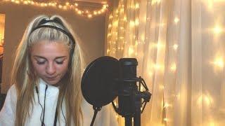 Download Lagu Bebe Rexha, Florida Georgia Line - Meant to Be (Julia Cole Cover) Gratis STAFABAND