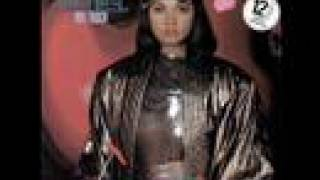 Watch Angela Bofill Too Tough video