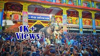 Thechikottukavu Ramachandran    @ thirunakkara    2018   