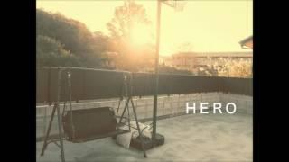 実話≪HERO≫オリジナル曲~障がいあっての幸せ~